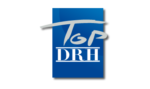 Logo Convention Top DRH
